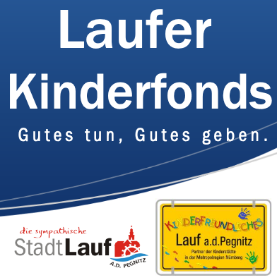 Bild CoMo Solution spendet an den Lauifer Kinderfonds
