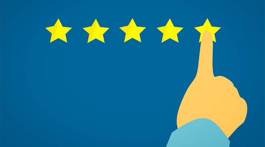 Höchste Kundenzufriedenheit bei der Kundenorientierten Disposition – mit MOLIRIS Field Service Management